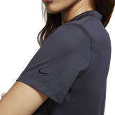 Alternate View 3 of Dri-FIT Women's Golf Polo