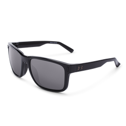 Assist Polarized Sunglasses