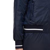 Alternate View 3 of Malou Padded Jacket