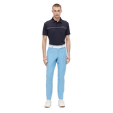 Alternate View 2 of Clay Regular Fit Golf Polo