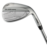 Alternate View 8 of Glide Forged Wedge w/ DG Steel Shafts