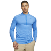 Dri-FIT 1/2-Zip Golf Top