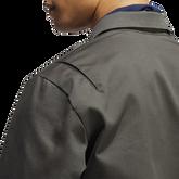 Alternate View 7 of Adicross Chino Shirt Jacket