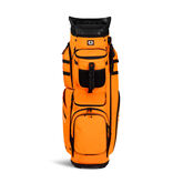 Alternate View 3 of OGIO Alpha Golf Convoy 514 Cart Bag