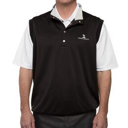 Pebble Beach Performance Vest