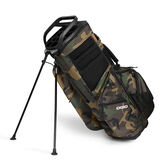 OGIO Alpha Golf Convoy Stand Bag