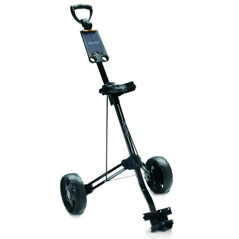 Bag Boy M350 Pull Cart