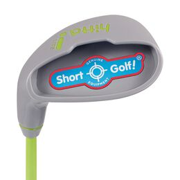 "ShortGolf hitta! LITE Left Hand Club (Age 3-5 Years - 39"")"