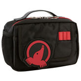 Honma Accessory Bag