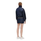 Alternate View 4 of Malou Padded Jacket