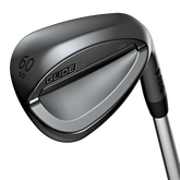 Alternate View 15 of PING Glide 2.0 Stealth Steel Wedge