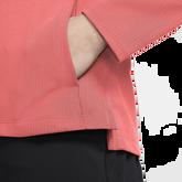 Alternate View 3 of Dri-FIT UV Victory Women's Full-Zip Golf Jacket