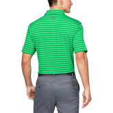Alternate View 1 of Playoff 2.0 Men's Golf Polo Shirt