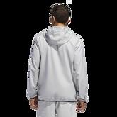 Alternate View 4 of Adicross Anorak Jacket