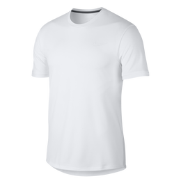 dc0dba98ad9 Discount Tennis Apparel  Shop Clearance   Discount Tennis Clothing