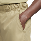 "Alternate View 3 of NikeCourt Dri-FIT Victory Men's 7"" Tennis Shorts"