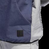 Alternate View 5 of Adicross Anorak Jacket