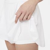 Alternate View 8 of Club Skirt Women's Regular Golf Skirt