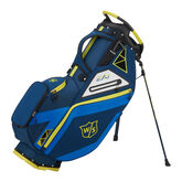 Alternate View 1 of Wilson eXo Carry Bag