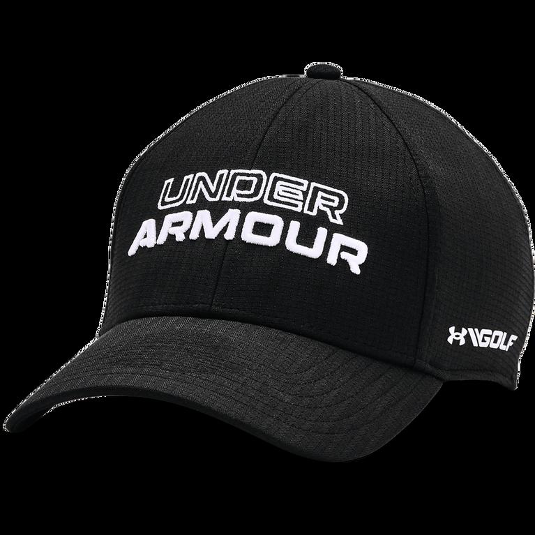 UA Jordan Spieth Golf Hat