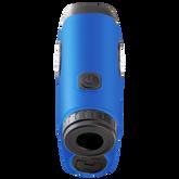 Alternate View 5 of Callaway 200s Laser Rangefinder