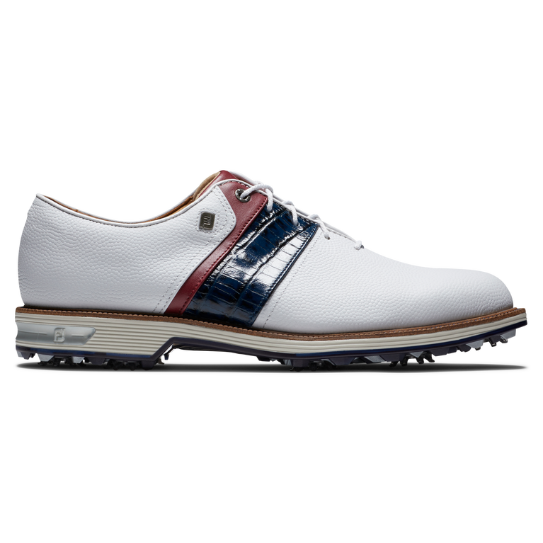 Premiere Series - Packard Men's Golf Shoe