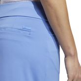 Alternate View 5 of Minted Blues Collection: Ultimate Solid Sport Skort
