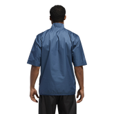Alternate View 3 of Climastorm Provisional Short Sleeve Jacket