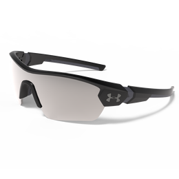 Under Armour Menace Sunglasses - Youth