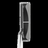 Alternate View 3 of Toulon Design Azalea Stroke Lab Putter w/ Pistol Grip