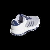 Alternate View 4 of S2G Men's Golf Shoe - White