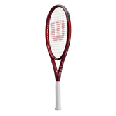 Alternate View 2 of Triad Five 2021 Tennis Racquet