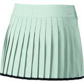 Nike Women's NikeCourt Victory Tennis Skirt