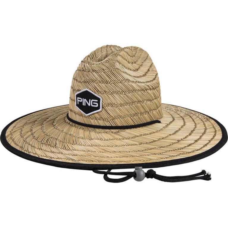 The Greenskeeper Hat