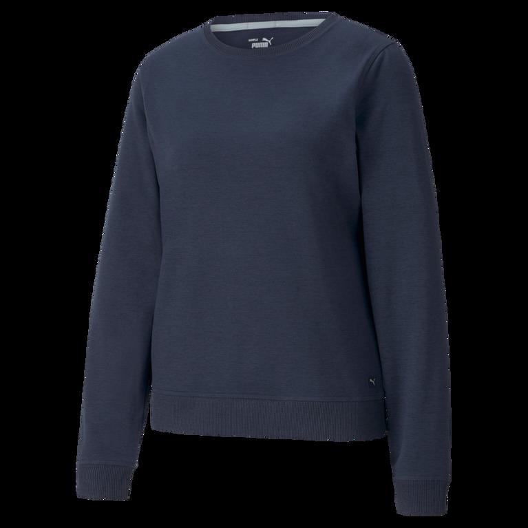 Cloudspun Crewneck Sweater