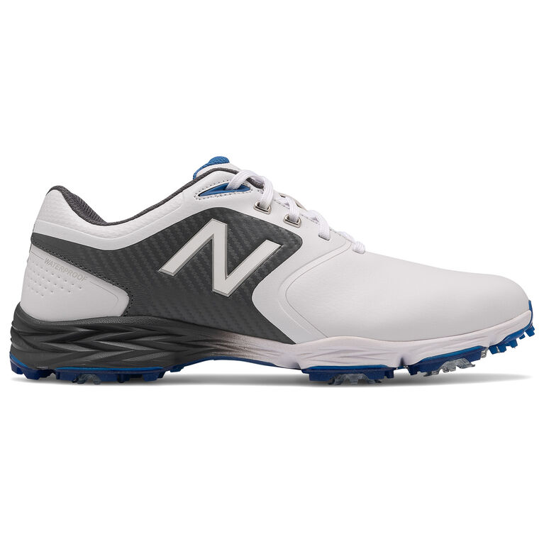 Striker v2 Men's Golf Shoe