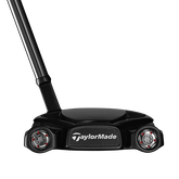 Alternate View 4 of Dustin Johnson Spider Limited Commemorative Edition Putter