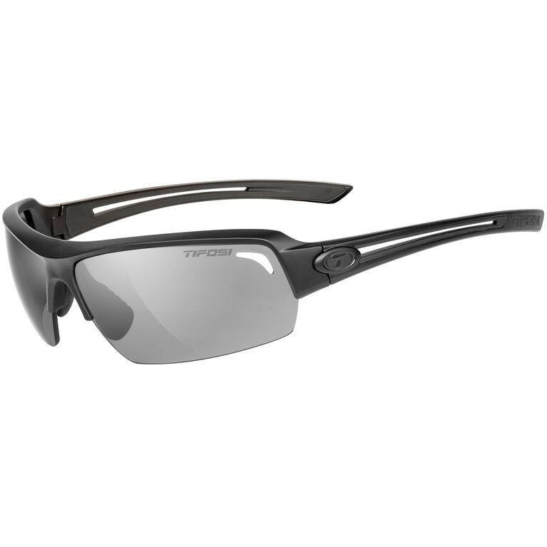Tifosi Just Sunglasses