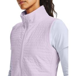Storm Revo Full Zip Puffer Vest