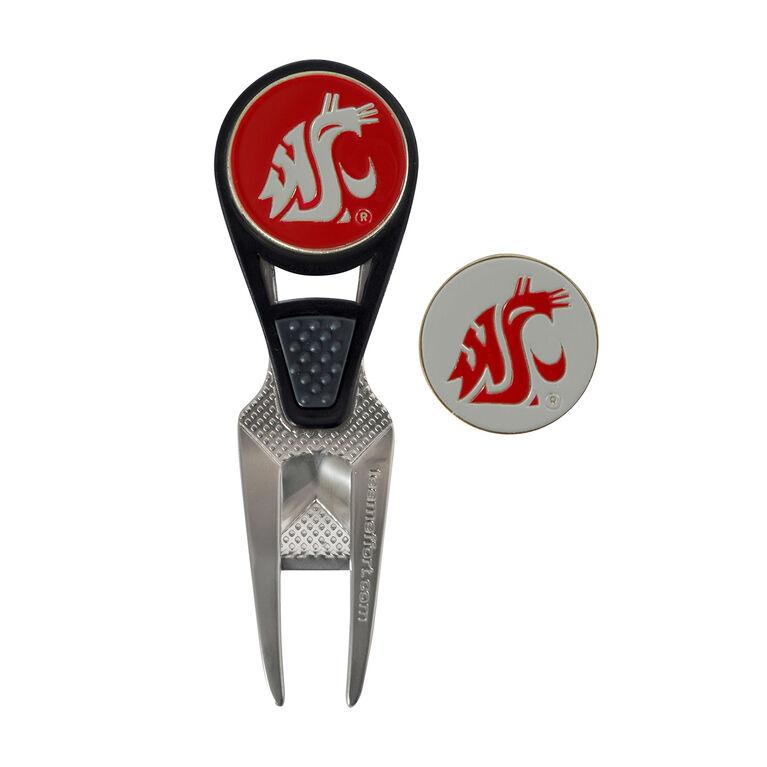 Team Effort Washington State Cougars Repair Tool
