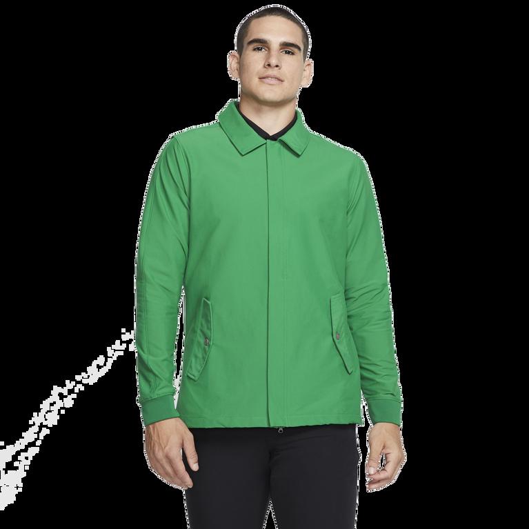 Repel Player Men's Golf Jacket