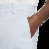 Alternate View 3 of Printed Golf Chino Shorts