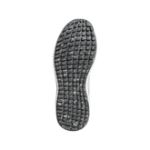 Alternate View 5 of Adicross Bounce 2 Men's Golf Shoe - Grey/Black