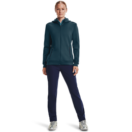 Storm Daytona Women's Full-Zip Hoodie Jacket