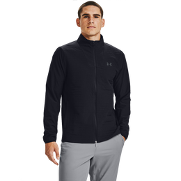 Storm Revo Full Zip Jacket