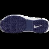 Alternate View 9 of Air Zoom Prestige Women's Tennis Shoe - Purple