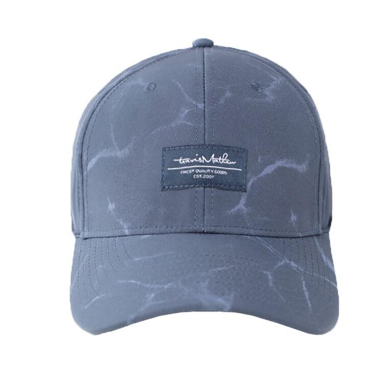 Riptide Hat