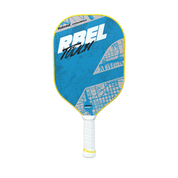 RBEL Touch Pickleball Paddle
