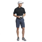 Alternate View 3 of Dry Momentum Blade Collar Golf Polo
