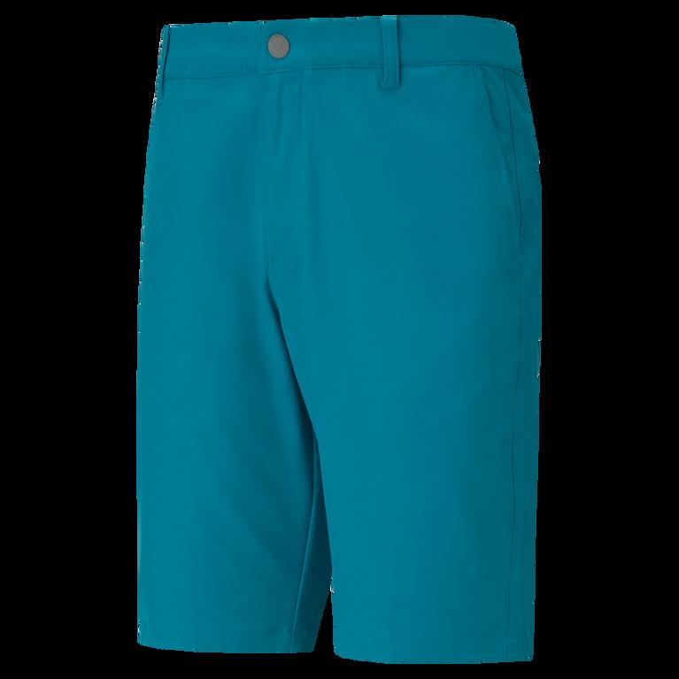 Jackpot Golf Shorts 2.0